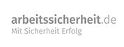Deutschlands Portal für  Arbeitssicherheit und Arbeitsschutz