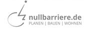 Barrierefrei planen, bauen, wohnen mit nullbarriere.de
